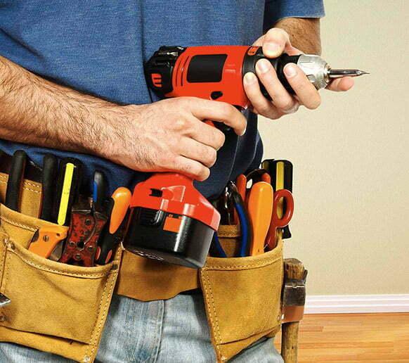 handyman_service_dublin
