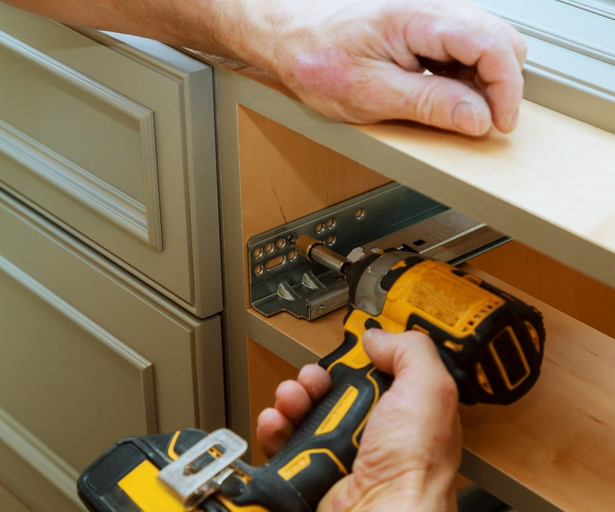 carpenter dublin