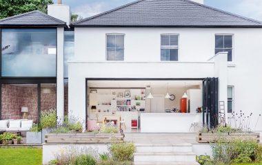 Builders Dublin