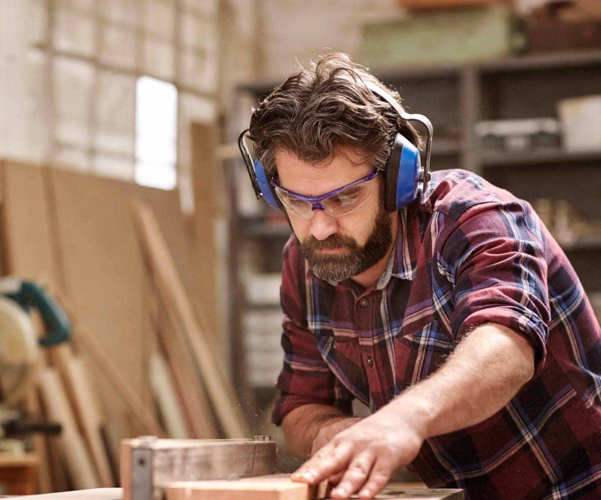Surprising Cabinet Maker In Dublin Quality Woodworking Bespoke Download Free Architecture Designs Pendunizatbritishbridgeorg